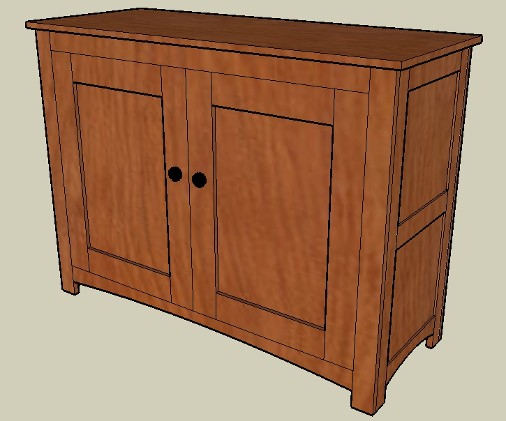 Shaker Style Cabinets Kitchen Cabinet Door Replacement