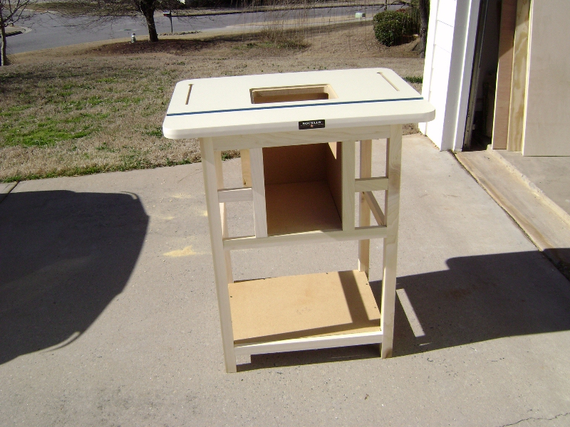Diy Router Table Source Free Top Plans Pdf Woodworking
